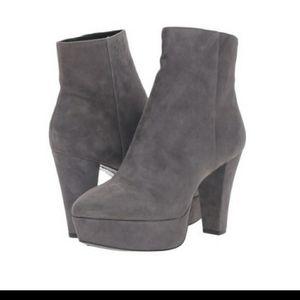Alice and olivia adrian seude boots